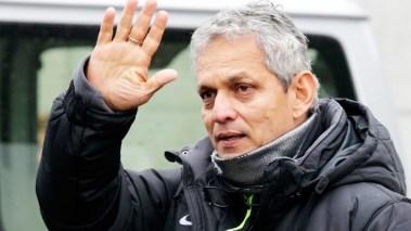 Reinaldo Rueda: técnico colombiano está na mira do Flamengo