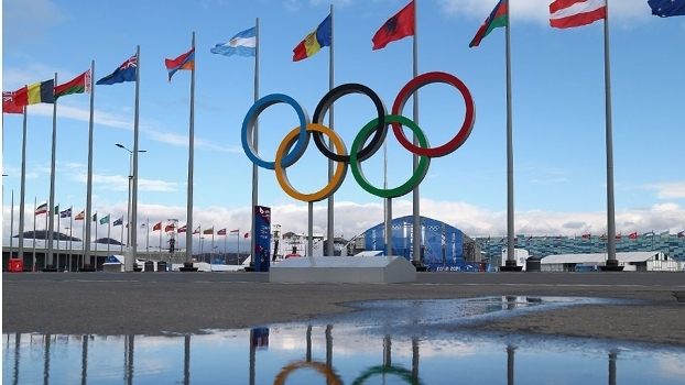 Olimpíada do Rio começa em agosto