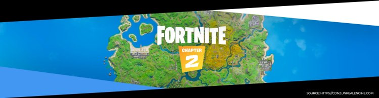 Fortnite Chapter 2 Changes