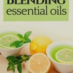 Blending Essential Oils How To Group Mix Your Oils