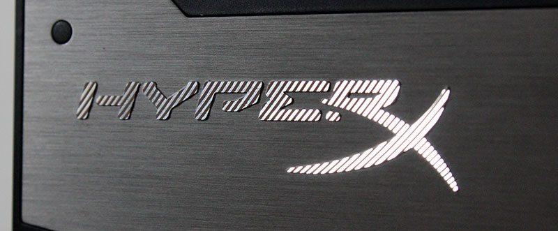 HyperX-3K_Top