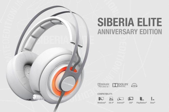 SteelSeries-limitée-anniversaire-édition-Sibérie-Elite-_1