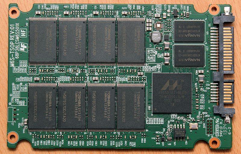 M5ProXtreme_PCB_Upper
