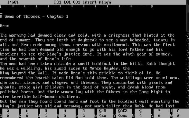 37719_2_george_r_r_martin_writes_game_of_thrones_on_an_old_school_dos_pc
