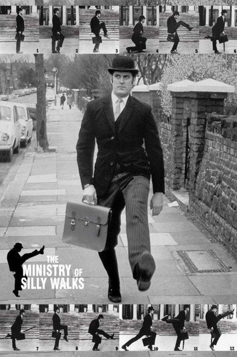 https://i2.wp.com/cdn.europosters.eu/image/1300/posters/monty-python-the-ministry-of-silly-walks-i6782.jpg?w=660&ssl=1