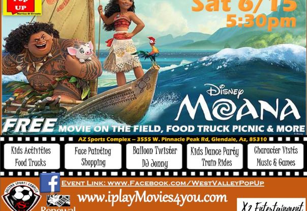 Fabulous A Summer Fun Free Movie On The Field Food Truck Picnic Ibusinesslaw Wood Chair Design Ideas Ibusinesslaworg