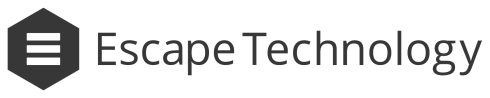 Escape Technologies