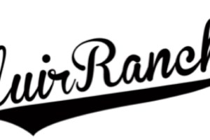 muir ranch logo
