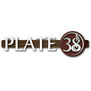 PLATE 38