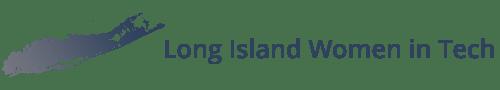 Picture of Long Island - Long Island Women in Tech