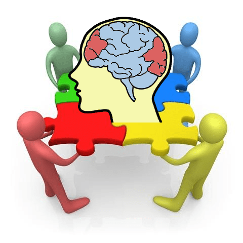 Therapeutic Interventions: A Team Approach