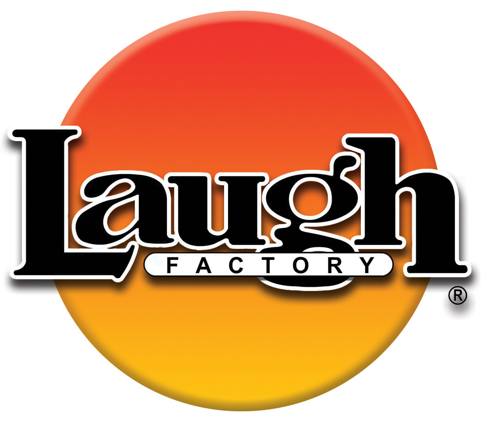 21 Under Laugh Factory