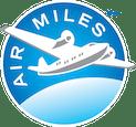 airmilesnotagrgbengfrcopy 1 - Events