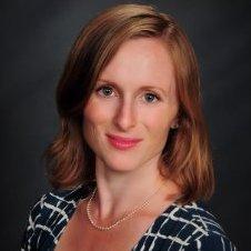 Dr. Julia McLawsen