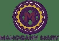 Mahogany Mary
