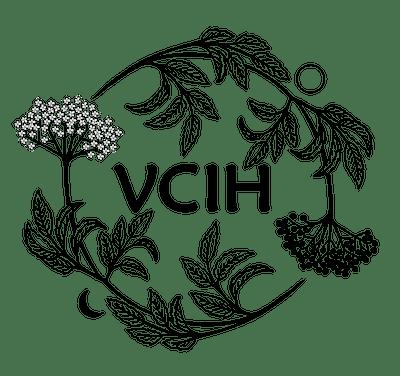 VCIH Logo