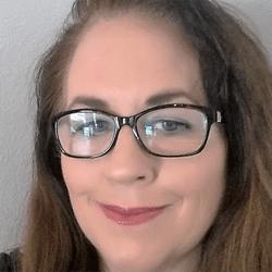Veronica Mitchell San Diego Ellementa