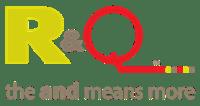 R & Q logo