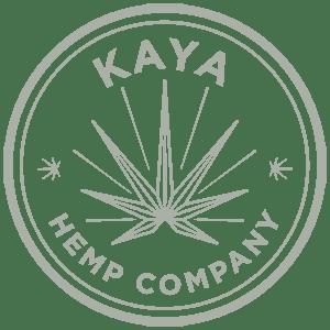 Kaya Hemp Co