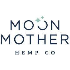 Moon Mother Hemp