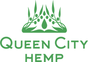 Queen City Hemp