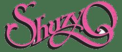 ShuzyQ
