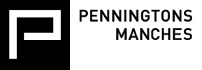 Penningtons Manches logo