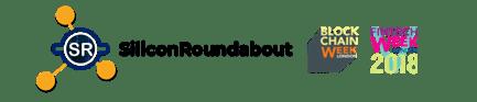 Silicon Roundabout Logo