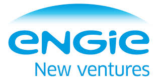 ENGIE New ventures