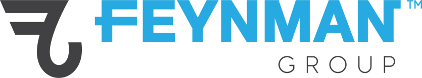 Feynman Group logo