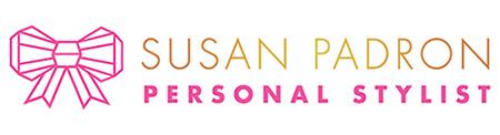 Susan Padron Stylist