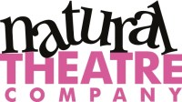 Natural Theatre Logo
