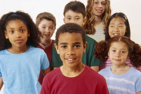 Gigi Sehat untuk Semua Fase Umur anak- Global Estetik Dental Care