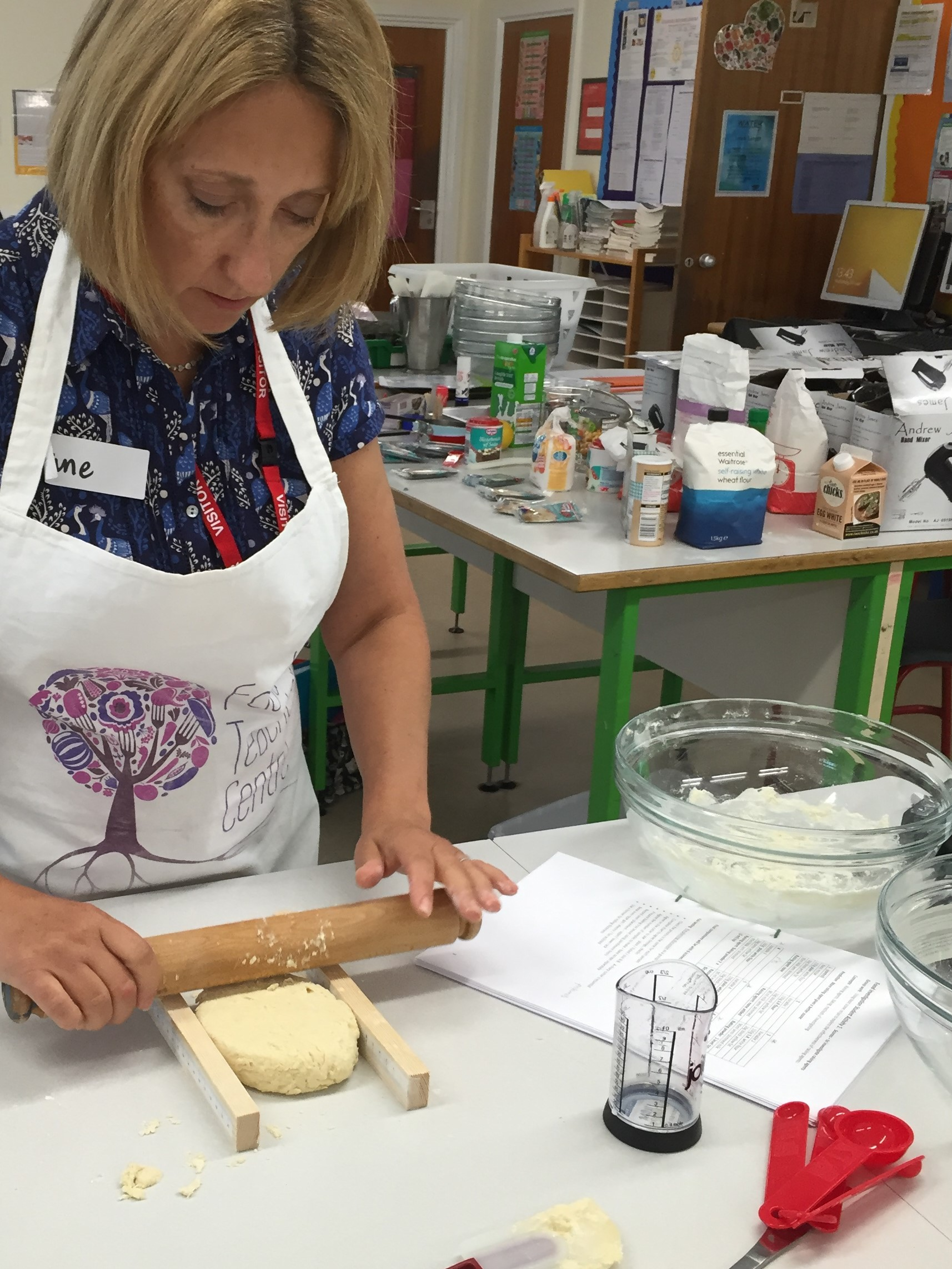 Gcse Investigate Food 2 Uel Registration Thu 15 Jun