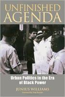Conversations in Black Freedom Studies - The Urban Crisis: An Unfinished Agenda