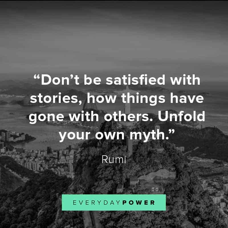 50 Positive Psychology Quotes A Collection Of Beautiful Reflections