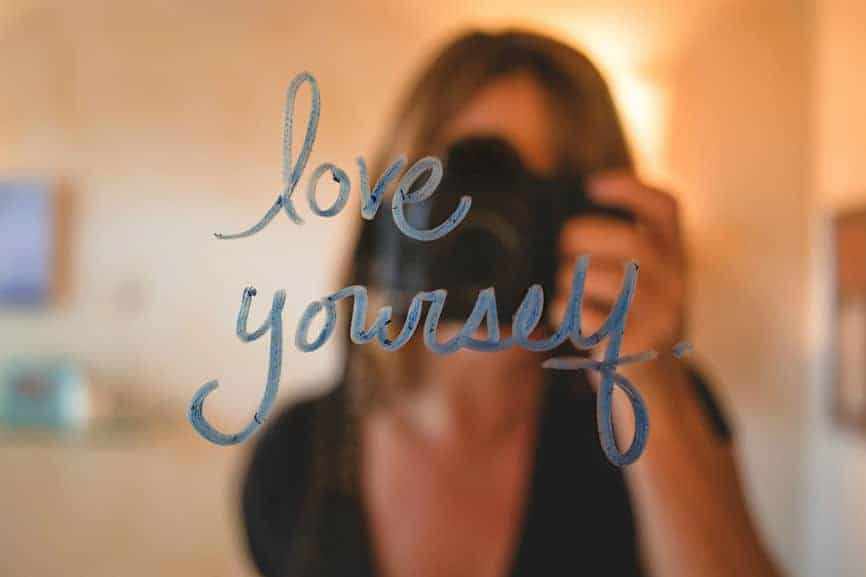 165 Love Yourself Quotes That Celebrate You You Re Worthy 2020