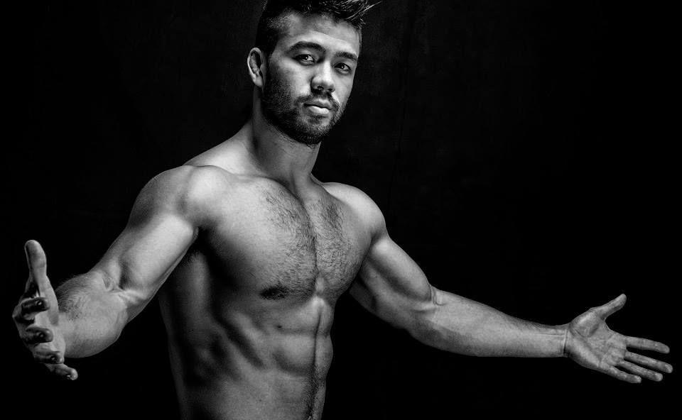 6 exercices de base impressionnants pour les arts martiaux