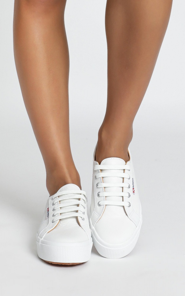 /s/u/superga_-_2730_nappaleau_sneakers_in_white_leather1.jpg