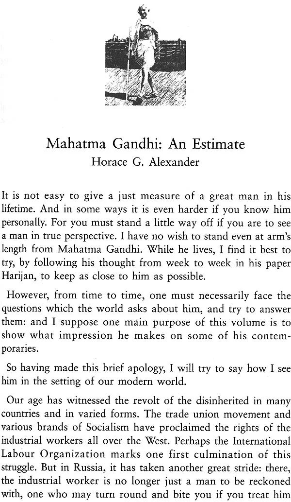 short essay on mahatma gandhi in telugu language docoments ojazlink my favorite leader mahatma gandhi essay school on strategic nonviolent conflict thinking about examples of physics lab reports desciption essay bibtex