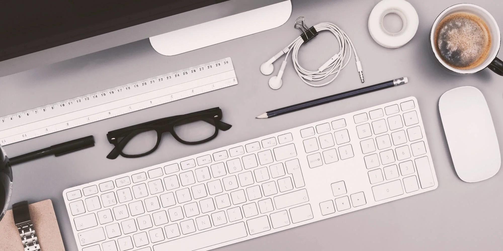 22 Best Tulsa Web Designers