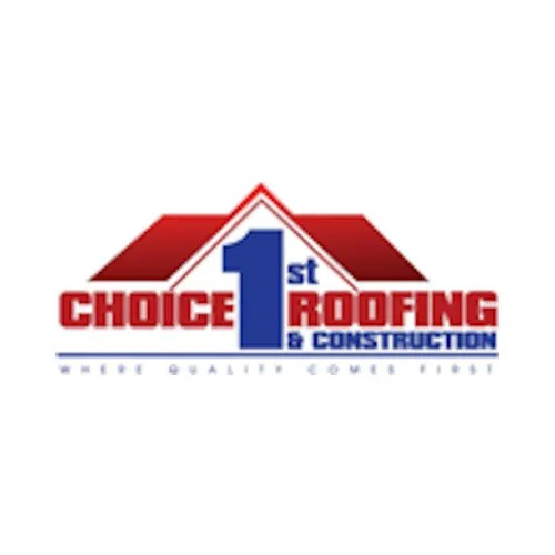 Charming Windsor Based Roofing Pany Roof Repair Sc 1 St House Roof
