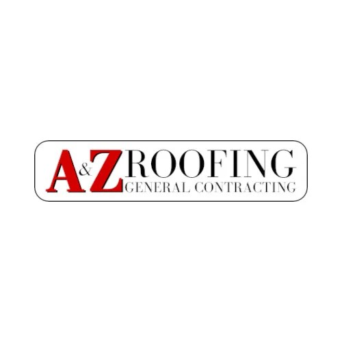 Charming Roofing Pany In Detroit Insulation Siding And Gutters