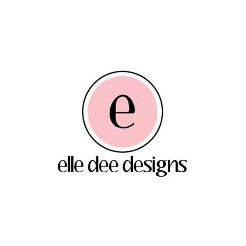 Elle Dee Designs Ltd