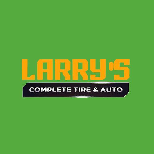 16 Best Tulsa Auto Repair Shops Expertise