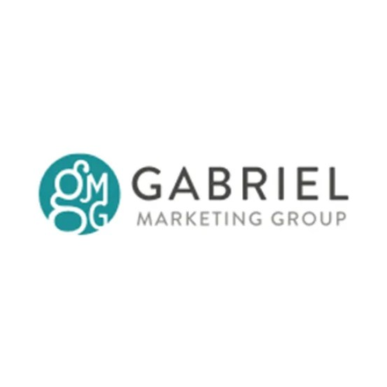 Image result for Gabriel Marketing Group
