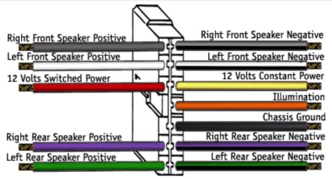 download diagram wiring diagram toyota landcruiser 79