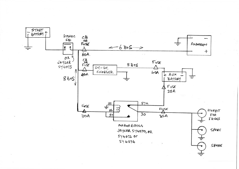 uid59671_0__TN1000x800 carling f series switch wiring diagram diagram wiring diagrams Momentary Rocker Switch Wiring Diagram at mifinder.co