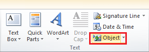 Doc-Excel-to-Word-2