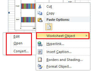 Doc-Excel-to-Word-4